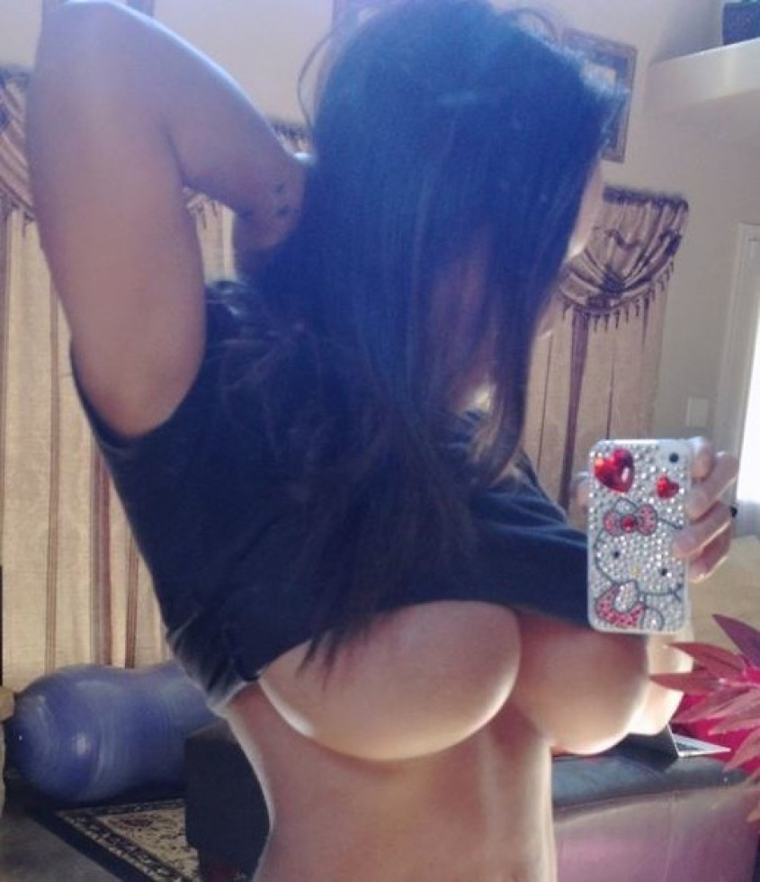 big-boobs-teen videos - XVIDEOSCOM
