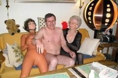 Éducation-sexuelle - Photos drôles