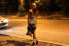 Robe sexy - Photos prostituées