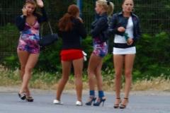 Photos prostituées sexy