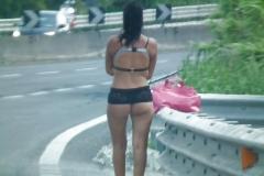 Porte pas de culotte - Photos prostituées