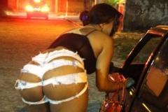 Beau gros cul - Photos prostituées