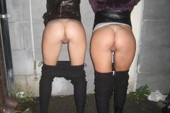 Photos prostituées qui exhibent leur cul