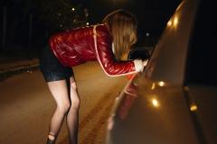 Photos prostituées en collants sexy