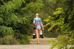 Short moulant - Photos prostituées