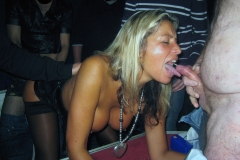 Baise et fellation - Photos prostituées