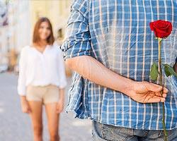 Rendre une femme amoureuse
