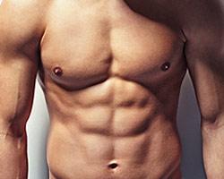 Muscler les pectoraux