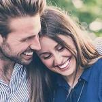 Comment reconnaître une femme amoureuse ?