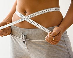 Perdre du poids efficacement