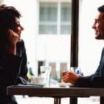 Quels sujets de conversation avec un homme ?