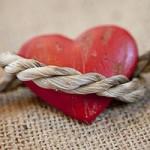 Combattre une dépression amoureuse