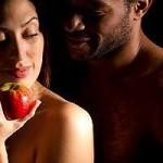 Stimulation aphrodisiaques