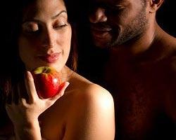 Stimuler le plaisir avec les produits aphrodisiaques
