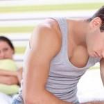 Mon homme à moins envie de faire l'amour : 7 conseils