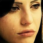 Maudite en amour : une explication logique ?
