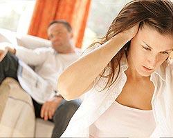 Apprendre à se reconstruire après une rupture