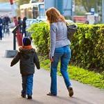Comment trouver l'amour avec des enfants ?