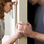 Comment reprendre confiance après une infidélité
