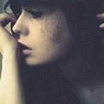 Comment éviter de souffrir en amour ?