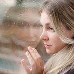Comment vaincre la dépendance affective