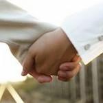 Être en couple ou bien rester célibataire ?