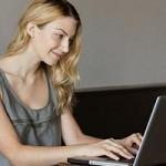 Comment draguer sur un site de rencontre ?