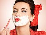 Forum France Velue : rencontre femme à poils