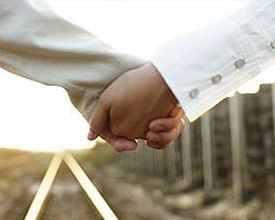 Couple ou célibat ?