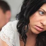 Séparation : rupture dans le couple