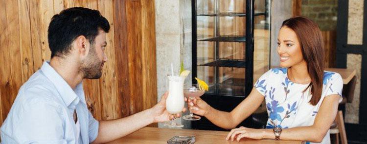 Le speed dating pour rencontrer des célibataires
