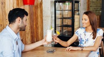 Rencontrer des célibataires